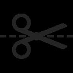Logo sur-mesure
