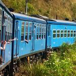 Nouvini Sri Lanka jour 4bis