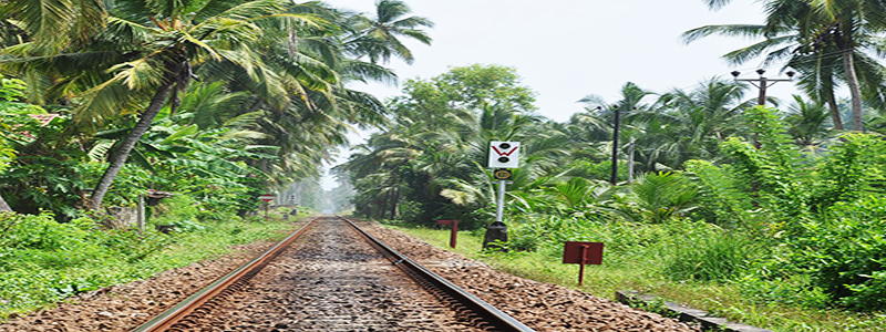 1280px-Sri_Lanka,_Bentota,_railway