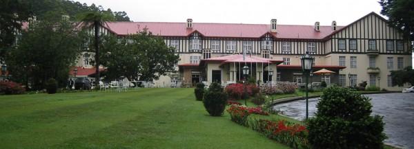 Nuwara-Elliya-Grand-Hotel-600x217