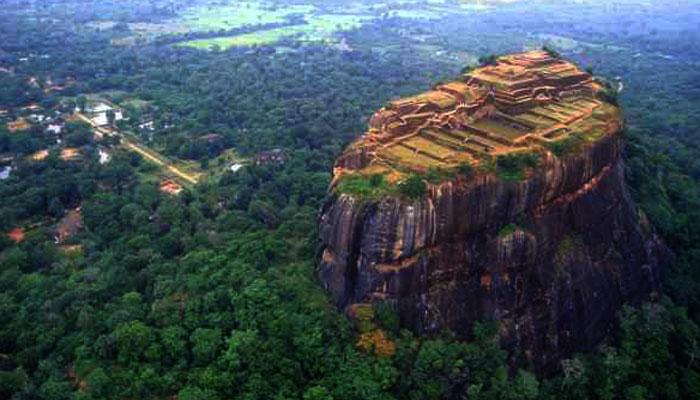 Relativ Nouvini Sri Lanka: Circuit in Immersion | Nouvini Sri Lanka ML39