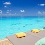 Maldives Hotel : Centara ras fushi 4*