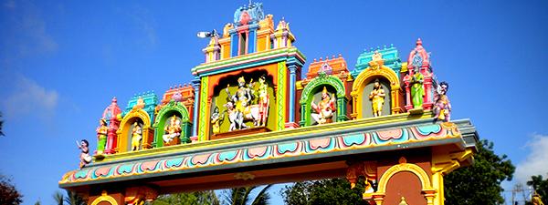 city-of-jaffna
