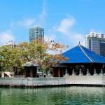 Colombo : Capitale Sri Lanka