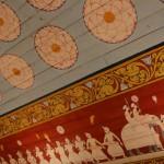 Temple de la Dent à Kandy au Sri Lanka
