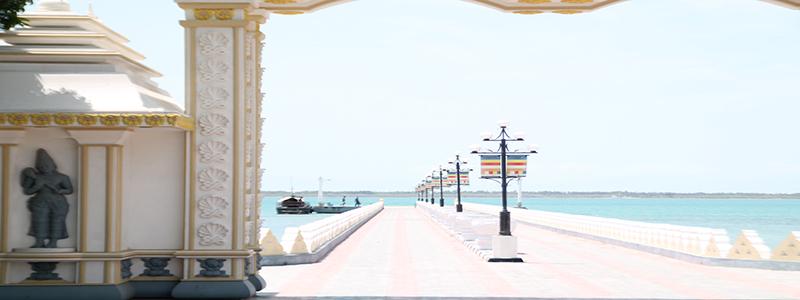 jaffna-article-srilanka