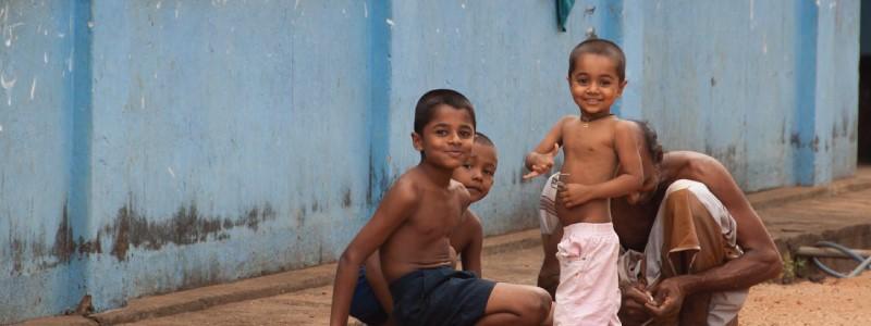 habitants-des-sri-lanka