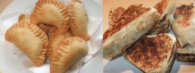 kottu-roti-et-fish-patties