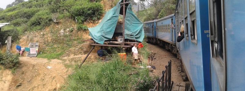 transport-du-sri-lanka