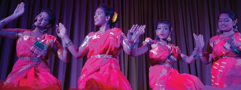 saree-sri-lankais