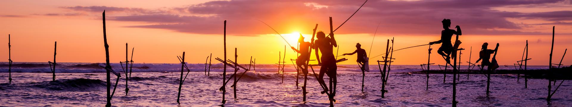 Yahiaoui-Hacina_banner-srilanka_maldives