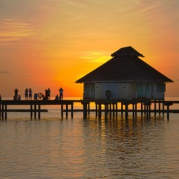 Yahiaoui-Hacina_srilanka_maldives