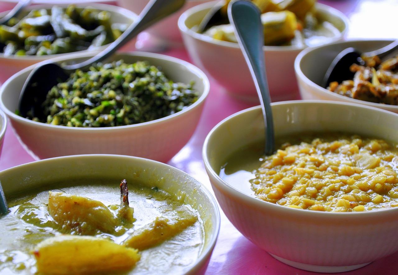 food-2424541_1280